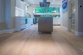 Cheap Laminate Flooring Toronto Birch Hardwood Flooring For Interior Design