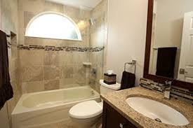 bathroom remodel with bathroom remodel inspiration with garage