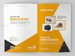product brochure template free sle brochures templates csoforum info