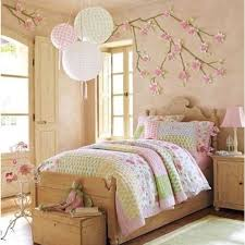 country bedroom ideas 20 adorable country bedroom ideas for rilane