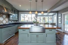 painting kitchen cabinet door hinges types of kitchen cabinet hinges designing idea
