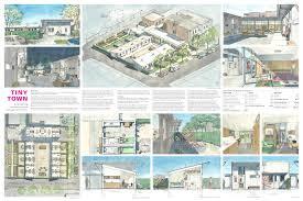 Home Designer Architectural Architecture Best Architecture Internships Chicago Home Design