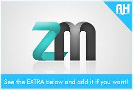 professional logo design design 3 great and professional logo design concepts for your