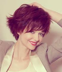 short flippy hairstyles pictures short layered flippy haircuts the best haircut 2017