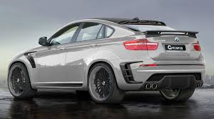 new 2018 bmw x6 price g power x6 typhoon rs ultimate v10 packs 900hp
