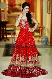 wedding dress in pakistan best bridal dresses 2016 in pakistan wedding dress shops
