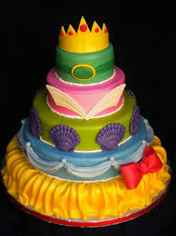 decorated cakes photo gallery theberry