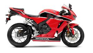 honda rr 600 2017 honda cbr600rr abs review
