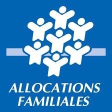 Aides Au Logement Les Aides Au Logement De La Caisse D Allocations Familiales