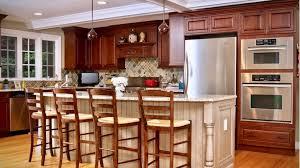 breakfast bar kitchen island slider granite countertops breakfast bar kitchen island crown