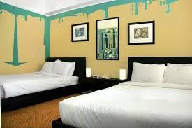 unique bedroom painting ideas cool paint designs for bedrooms design decoration