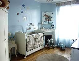 deco chambre b b mixte chambre d enfant mixte id es d us deco chambre bebe mixte gris