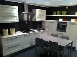 kitchen cabinet light wood kitchen cabinets best kitchen color