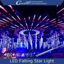 falling led lights for trees falling led lights for