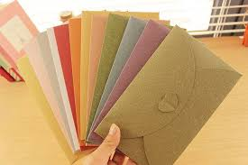 seed envelopes seed envelopes seed envelopes suppliers and manufacturers at