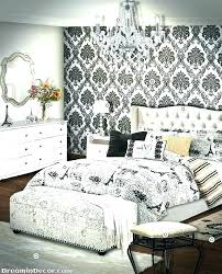 paris bedroom decor paris bedroom theme best bedroom ideas on decor pink bedroom and