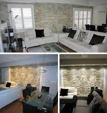 19 best josh u0026 dustin livingroom images on pinterest wainscoting
