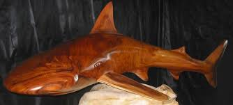 wood carving sculpture wood sculpture artworks