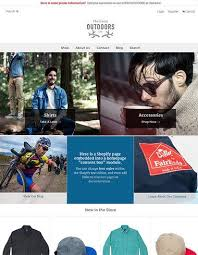 34 best free shopify themes images on pinterest best shopify