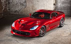 Dodge Viper Gts Top Speed - welcome the 2013 srt viper gts