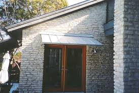 awnings for doors at lowes metal door awnings info overhead supports on commercial awnings