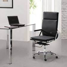 Modern Office Furniture Table Office Chairs And Tables Related Keywords Suggestions Office