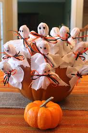 Halloween Party Crafts Keeping Up With The Kiddos Kindergarten Halloween Party