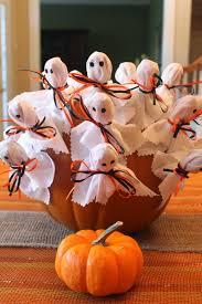 ideas for kindergarten halloween party keeping up with the kiddos kindergarten halloween party