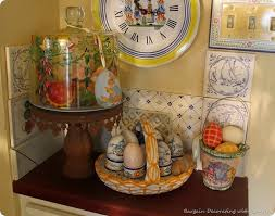 Easter Restaurant Decorations by Bargain Decorating With Laurie Friday Faves Another Easter Edition