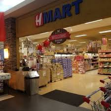 h mart 147 photos 234 reviews international grocery 3301