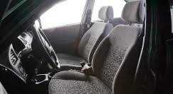 Car Upholstery Services Automotive Upholstery Services Johnston Ri