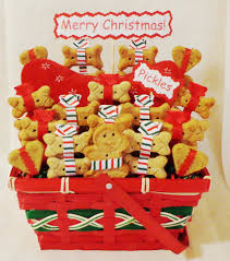 pet gift baskets canada dog amazon ideas 8801 interior decor