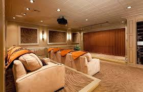 home decor packages home theater decor packages home decor outlets near me mindfulsodexo