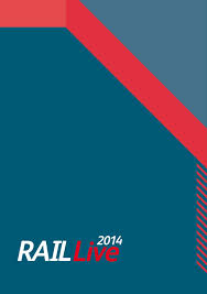 rail live guide by rail media issuu