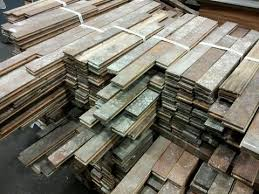 reclaimed wood flooring sort by price high low planetreuse