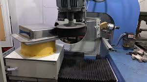 Grinder Sink by Cnc Automatic Buffing Machine For Stainless Steel Sink Mirror