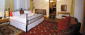 selçuklu evi luxury hotel in cappadocia turkey