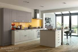 Mixed Kitchen Cabinets Mixing Kitchen Cabinets Rigoro Us