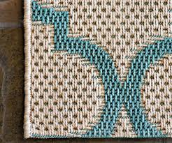 Area Rugs With Turquoise And Brown Swish Area Rugs 8x10 Rugs Home Depot Coral Area Rug Blue Area Rugs