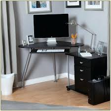 Small Writing Desk With Drawers Writing Desks Ikea Furniture Desk With Drawers Small Writing Desk