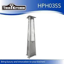 Glass Tube Patio Heater Outside Glass Tube Flame Patio Heaters Buy Patio Heaters Flame