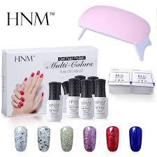 online get cheap o p i nail polish sets aliexpress com alibaba