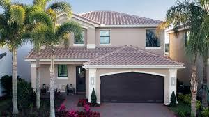 Gl Homes Floor Plans by Dakota In Delray Beach Fl New Homes U0026 Floor Plans By Gl Homes
