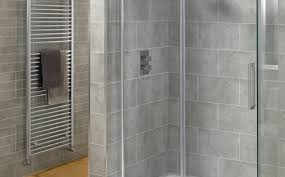 Glass Shower Doors And Walls by Shower Alarming All Glass Showers Barrie Satisfying All Glass