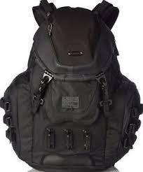 oakley kitchen sink oakley kitchen sink backpack 34l black s ebay