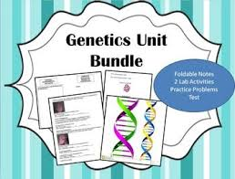 118 best genetics images on pinterest life science and