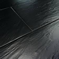 carrelage cuisine noir brillant carrelage mural noir derricklayvessels org