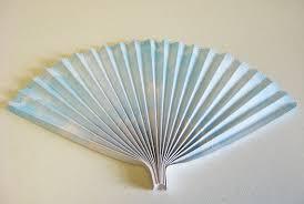 decorative fan printable decorative fan