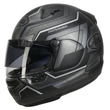 arai motocross helmet arai helmets arai qv pro place black helmets from custom lids uk
