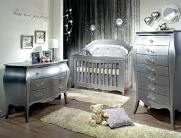 baby nursery designs australia and kids rooms photos design